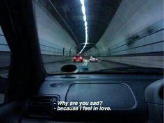 """grunge-ga: """"grunge love xx """""""