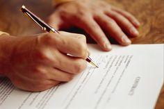 İhale Kararları ve Buna İlişkin Düzenlenen Sözleşmelerin İptali Durumunda Damga Vergisi İadesi Mümkün Müdür? | Vergi Vizyon