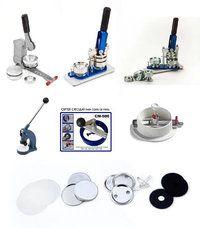 Máquinas Para Hacer Chapas Personalizadas - Chapas Promocionales   Máquinas para hacer Chapas   Chapas Personalizadas   Chapas   Pins