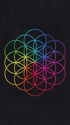 Find the best Coldplay Wallpaper HD on GetWallpapers. We have background pictures for you! Coldplay Concert, Coldplay Tattoo, Coldplay Poster, Coldplay Music, Coldplay Wallpaper, Iphone Wallpaper, Chris Martin, Beautiful World Lyrics, Album Covers