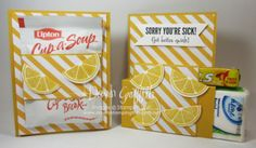 Get Bette rQuick Kit designed by Stampin' Up! Demonstratror Dawn Griffith