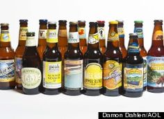 The Best Summer Beers To Look Out For. http://www.huffingtonpost.com/2012/07/12/summer-beer_n_1667875.html