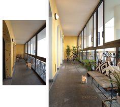 veranda_prima e dopo :: casecoifiocchi