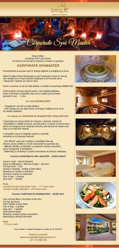 Master's Sun, Sun Garden, Resort Spa, Relax, Explore, Circuit, Celebrations, Amazing, Places