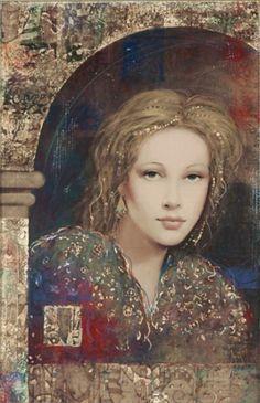 Designer Loves Art:...Csaba Markus...203