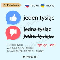 Learn Polish, Polish Language, Languages, Poland, Polish, Studying, Idioms