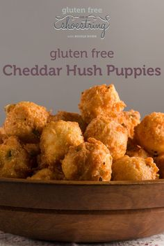 ... Gluten-Free Recipes] on Pinterest | South beach diet, Gluten free and