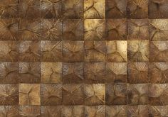 Barobudur coco grand canyon natural wall tiles by Nature at home are eco-friendly,decorative, ambient, and easy to install. These natural sustainable coco mosaic wallpanels are suitable for every room, and improves the acoustics Nature Inspiration, Interior Decorating, Wall Tiles, Wall Panels, Wall, Mosaic Wall, Mosaic Tiles, Mosaic, Wall Paneling