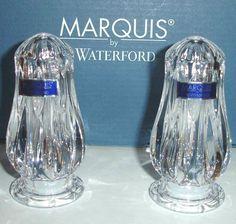 10 Best Waterford Marquis Images Waterford Crystal Waterford