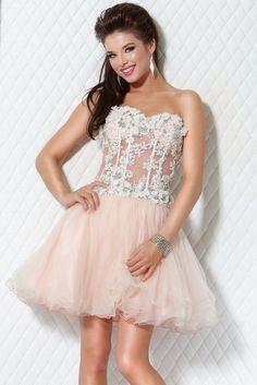 Jovani 171755 cocktail dress https://www.serendipityprom.com/proddetail.php?prod=jovani171755