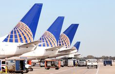 For second time in a year, United Airlines accused of discrimination against Muslim passengers and called on to take corrective action.