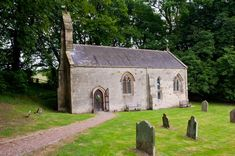 Church of St Ethelburga, Great Givendale on Beacon Road, Great Givendale, Yorkshire, England, YO42 1TT   GPS Coordinates: 53° 58′ 28.57″ N 0° 45′ 41.05″ W