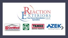 With over 21 years' experience, we pride ourselves on our excellent reputation for delivering professional first class services to all of our customers while providing the highest quality workmanship and experience in the Exterior & Roofing industries. At Reaction Exteriors we do NOT rely on sub-contractors! All work is performed by trained employees. We are your local Exterior contractor, please call me at (484) 571-7100 any time.