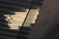 Pombal+Castle's+Visitor+Centre+/+Comoco+Arquitectos