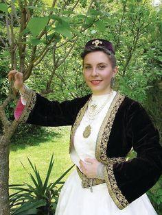 Derventa Bosnië Herzegovina
