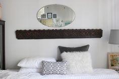 bedroom 2013