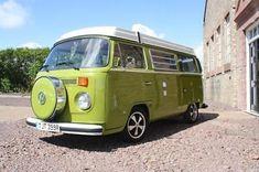 eBay: VW Bay Window Type 2 Camper Westfalia Berlin #vwcamper #vwbus #vw