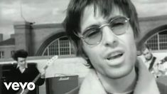 Music video by Oasis performing Supersonic. (c) 2005 Sony BMG Music Entertainment (UK) Limited Oasis' seminal debut album 'Definitely Maybe' turns 25 on Augu. Bmg Music, Music Songs, Music Videos, Definitely Maybe, Noel Gallagher, Britpop, Coming Of Age, Debut Album, Heavy Metal