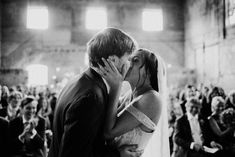 Asylum London wedding photography-7.jpg #weddingphotography