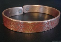 copper magnetic slave bracelets and link bands, stainless steel and scalar pendants, magnetics rings and much more healing products at great prices. Slave Bracelet, Cuff Bracelets, Magnets, Copper, Pendants, Stainless Steel, Band, Rings, Accessories