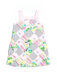 Check it out - Gymboree Dress for $14.99 at thredUP! Love it? Use this link for $20 off. New customers only.