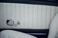 Mustang Fastback 1968, Bathroom Hooks, Car, Automobile, Autos, Cars