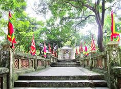 Đại việt sử ký toàn thư. Đền thờ  Kinh Dương Vương tại tỉnh Bắc Ninh http://daivietsuky.tin.vn