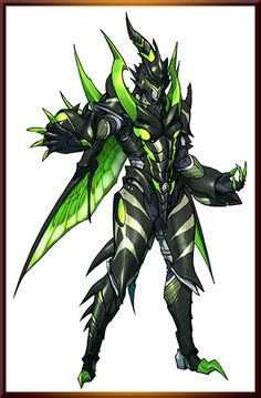 30 Monster Hunter Ideas Monster Hunter Monster Monster Hunter Art Black armor with unsettling strength. 30 monster hunter ideas monster