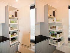 Bathroom Medicine Cabinet, Modern, Trendy Tree
