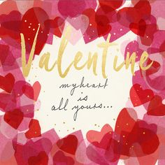 Leading Illustration & Publishing Agency based in London, New York & Marbella. Happy Valentine Day Quotes, Valentine Messages, Saint Valentine, Valentines Day Party, Valentine Day Cards, Valentines Day Drawing, Valentines Design, Valentines Illustration, Valentine's Day Printables
