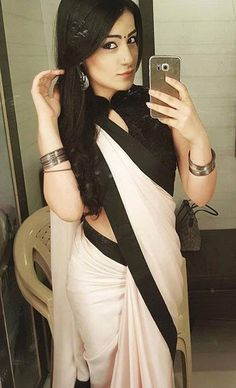 Radhika Madan is the new Naagin : Tv Talks