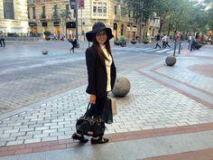 #outfits #molinasisters #girls #fashion #fashionista #moda #picture #spain #ecuadorian