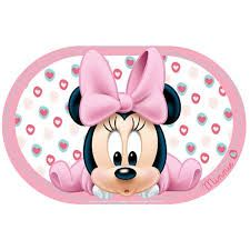 Image result for minnie mouse bebe