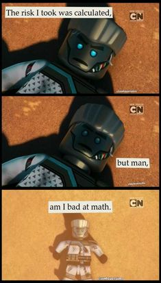 Zane would be the best at math Ninjago Memes, Lego Ninjago, Season 12, Kids Shows, Lego Movie, Teen Titans, Legos, Favorite Tv Shows, In This World