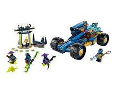 Image result for lego ninjago