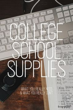 College Packing Tips & Tricks - Living the Gray Life College Packing Tips, College Hacks, School Hacks, First Day Of College, My College, Reading College, Twitter Polls, Save My Money, College School Supplies