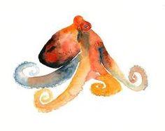 Image result for dimdi watercolor