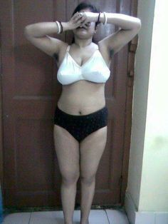 Your place nude images of hairy underarms of bhabhi