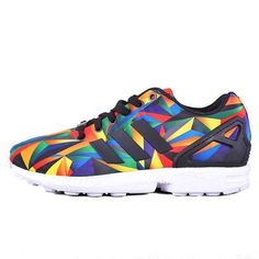 79b8ba0c66cfdd 21 Best Adidas ZX Flux images | Adidas originals zx flux, Adidas ...