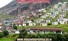 Most Romantic Places, Ooty, Hotels Near, All Over The World, Mansions, House Styles, Nature, Bus Stand, India Online