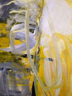 El cinco. The fith. By Alicia Larsson
