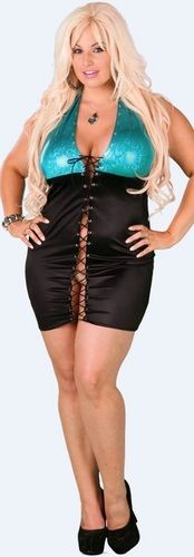 HD wallpapers plus size clubwear mini skirts