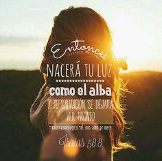 Twitter: @nos_amo Tumblr: @El-nos-amo-primero Pinterest: @ivanovamarroquin Google +