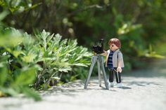 So, You Want to Be a Professional Photographer? - Beach Camera Blog