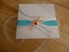 Bespoke Wedding CD cover £3.95 +P&P www.facebook.com/designedwithlove2012
