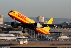 D-ALEQ. Boeing 757-2Q8(SF). JetPhotos.com is the biggest database of aviation photographs with over 3 million screened photos online!