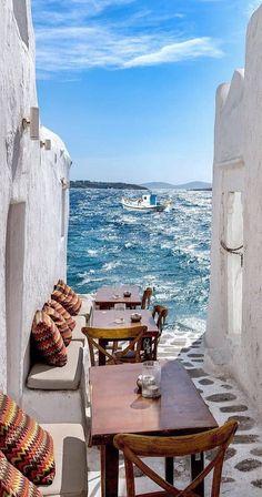 juan carlos rodri on - Weltreise - Urlaub Places To Travel, Travel Destinations, Places To Visit, Holiday Destinations, Vacation Places, Dream Vacation Spots, Vacation Mood, Tourism Day, Photos Voyages