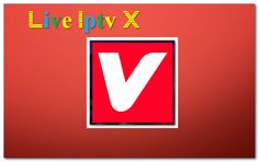 Kodi Vevo shortcut for Android - Download Vevo shortcut for Android For IPTV - XBMC - KODI   XBMCVevo shortcut for Android  Vevo shortcut for Android  Download XBMC Vevo shortcut for Android  Video Tutorials For InstallXBMCRepositoriesXBMCAddonsXBMCM3U Link ForKODISoftware And OtherIPTV Software IPTVLinks.  Subscribe to Live Iptv X channel - YouTube  Visit to Live Iptv X channel - YouTube    How To Install :Step-By-Step  Video TutorialsFor Watch WorldwideVideos(Any Movies in HD) Live Sports…