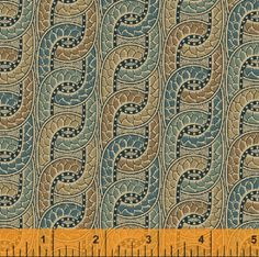 Pennock Album, repro Windham Fabrics