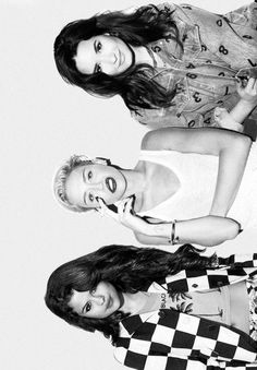 Disney Princesses Selena Gomez, Miley Cyrus and Demi Lovato